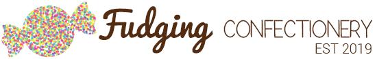 Fudging Confectionery